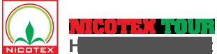 Nicotextour
